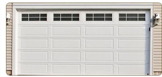 twin garage doors garage door sale service and installations - Garage Door For Sale